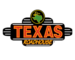Roadhouse coupons 2019
