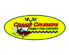 Click to view Craig's Cruisers Deals