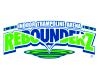 Click to view Rebounderz Indoor Trampoline Arena's Deals